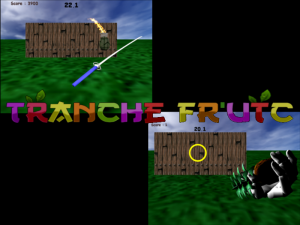 A11_vignette_TranchFrUtc