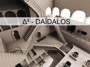 A11_vignette_daidalos