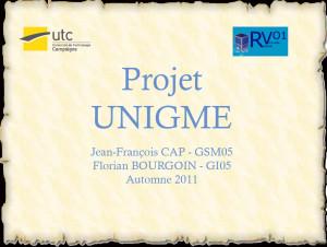 A11_vignette_unigme